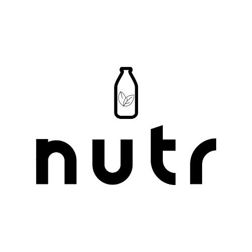 Nutr logo